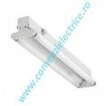 Lampa fluorescenta ALDO 258