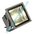 LED OUTDOOR BEAM 30W 130° alb LED