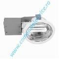 Spot downlight cu reflector 8032A alb