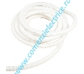 Tub copex flexibil 13.5mm 500G13 Electrix 500G13