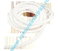 Tub copex flexibil 29mm 500G29 Electrix 500G29