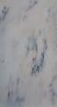 Marmura Alba Alaska A2