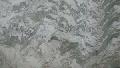 Marmura alb verdeMisty White lustruita lastre 2cm