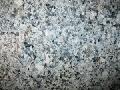 Granit Azul Platino lustruit / fiamat lastre 2cm