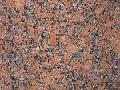 Granit Eagle Red Lastre 2cm