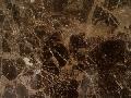 Marmura Maron Emperador lustruit lastre 2cm