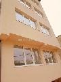 4 Apartamente in Vila 3 nivele