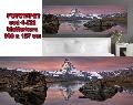 Fototapet KOMAR cod 4-322 Matterhorn