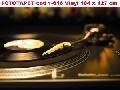 Fototapet KOMAR cod 1-616 Vinyl