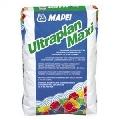 Sapa autonivelanta Mapei 25kg/sac Ultraplan Maxi
