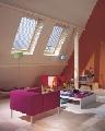 Jaluzelele VELUX  (pentru ferestre Velux-ferestre de mansarda)