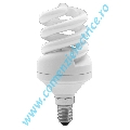 Bec fluorescent compact ETU-MSS 11W/841 E14