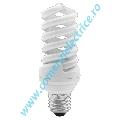 Bec fluorescent compact ETU-MSS 20W/827 E27