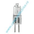 Bec halogen JC-10W4/EK BASIC