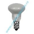 Bec reflector R39 30W E14/K