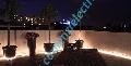 Furtun luminos 50M GIVRO LED-WW