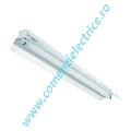 Lampa fluorescenta ALDO 118R