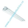 Lampa fluorescenta ALDO 236R