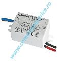 Transformator electronic ADI 350 1-3W