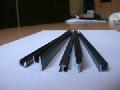 profile plumb vitralii