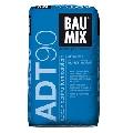Adeziv si masa de spaclu pentru polistiren ADT90 25kg/sac