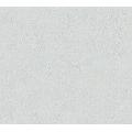 Tavan fals casetat Armstrong Retail Board