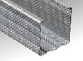 Profil CW 100 Rigiprofil Rigips 3M