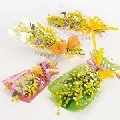 Ambalaje flori