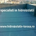 Hidroizolatii