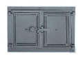 Usa cuptor gradina UCG-H1105 grafit