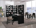 Mobilier stocare documente Image