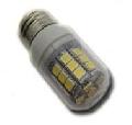 BEC CU LED 4.5 W - E27 NEUTRA