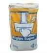Super Rigips 25 kg