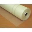 Plasa fibra de sticla 145 gr