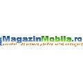 Oferta preluare magazin virtual de mobila