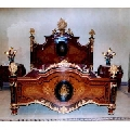 Mobilier Import