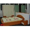 Dormitoare serie si comanda