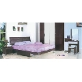 Mobila de dormitor modern