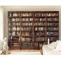 Mobila Biblioteca BOKNAS