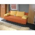 Canapea 3 locuri extensibila Veronica