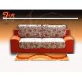 Canapea extensibila cu lada
