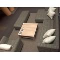 Canapele   Coltar  Sofa  Fotoliu