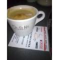 Cafea expresso