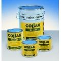 COLLAK R-7729 -adeziv pentru polistiren