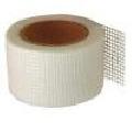 Banda imbinare fibra sticla 25 ml