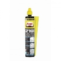 ANCORA CHIMICA CONDITII EXTREME MOMENT CF900 300ML