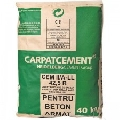 CIMENT CARPATCEMENT 40KG