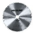 DISC CIRCULAR PENTRU LEMN 180MM / 60D.