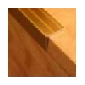 Protectie clasica din aluminiu cu striatii pentru trepte (ATS)