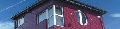 Termopane Trocal (Tamplarie PVC cu geam termopan )